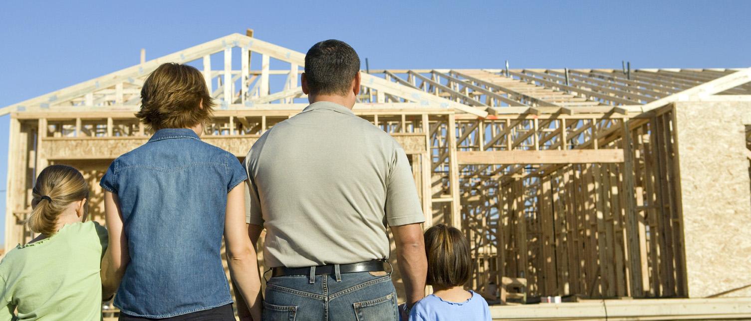 Гарантия застройщика на дом: на что рассчитывать дольщику?