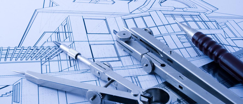 Что подразумевают гарантийные обязательства застройщика? За что отвечает застройщик при сдаче дома участникам долевого строительства? Как и в какой срок предъявить претензию? Узнайте из нашей статьи.