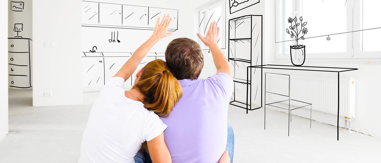 Как оформить долю в квартире или доме в собственность? В какой срок нужно зарегистрировать долю в жилье? Могут ли приостановить или отказать в регистрации? Читайте на нашем ресурсе по жилищному праву.