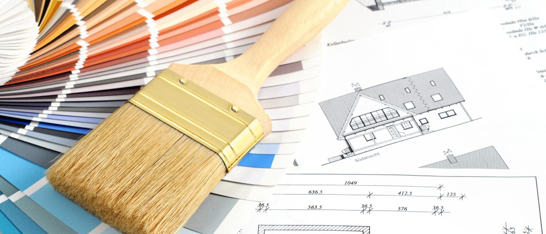 Разрешение на перепланировку квартиры: как и где получить?