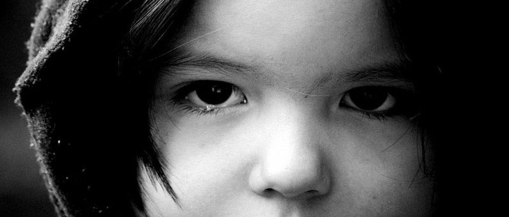 Приватизация квартиры сиротой: порядок действий.