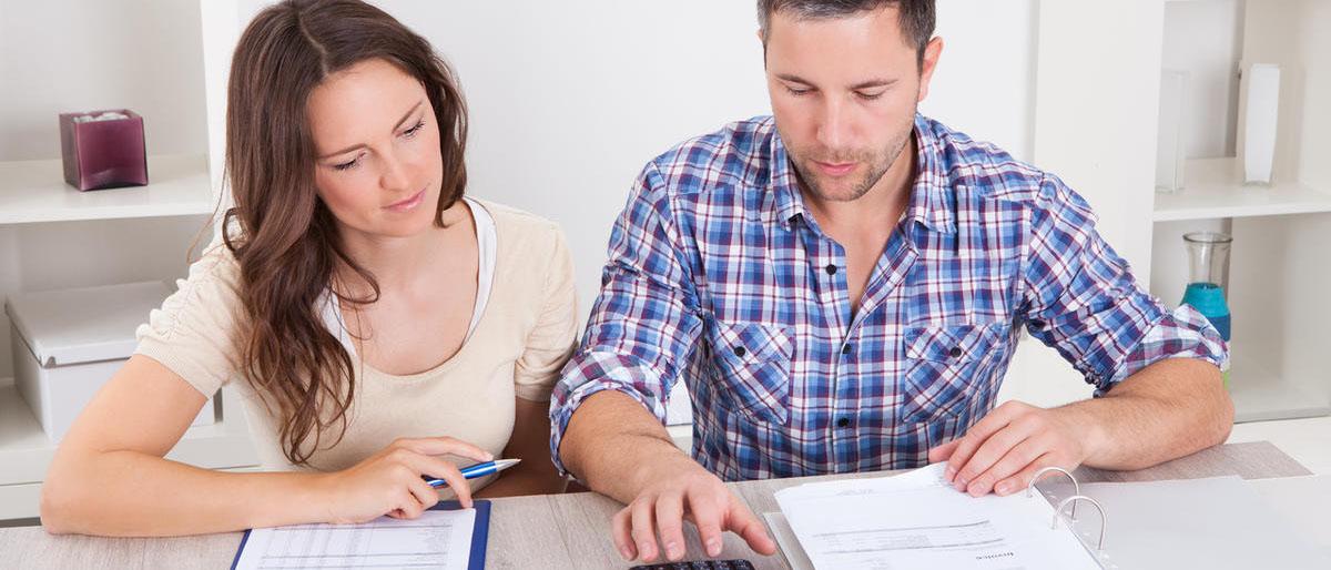 Как прописать жену к мужу в муниципальную или приватизированную квартиру?