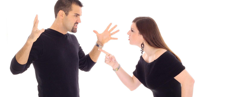 Как выписать мужа из квартиры после развода?