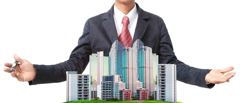 Лишение права собственности на квартиру по решению суда.