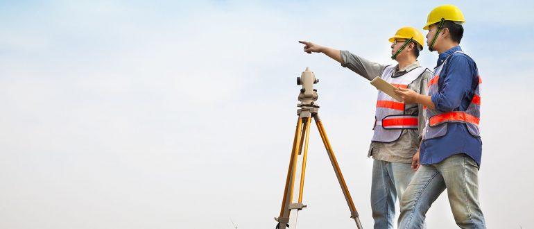 Как сделать межевание земельного участка: сроки и стоимость работ?