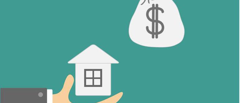 Продажа аварийного жилья: что говорит закон?