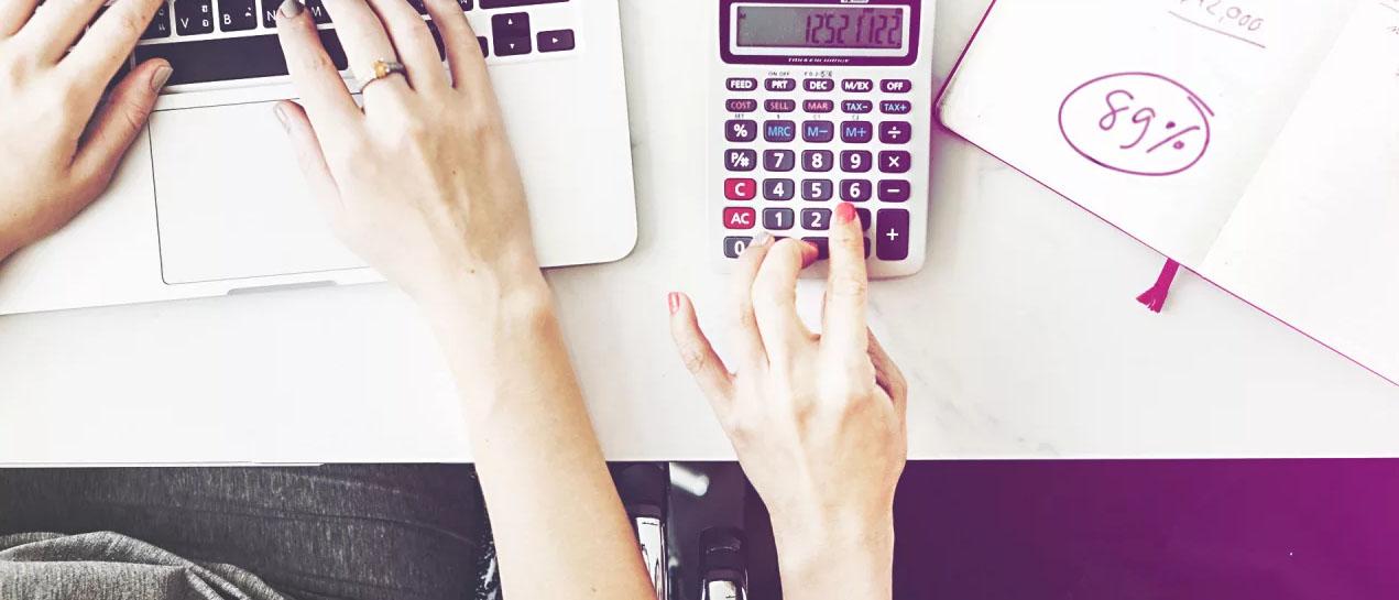 Как платить имущественный налог, если в собственности две квартиры? Как правильно рассчитать налог на квартиру и вторую квартиру? Узнайте больше на нашем ресурсе по жилищному праву.