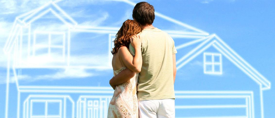 Кто может получить возврат налога при покупке квартиры? Как и в каком размере можно получить налоговый вычет при покупке квартиры? О правилах расчета и необходимых документах поговорим в нашей статье.
