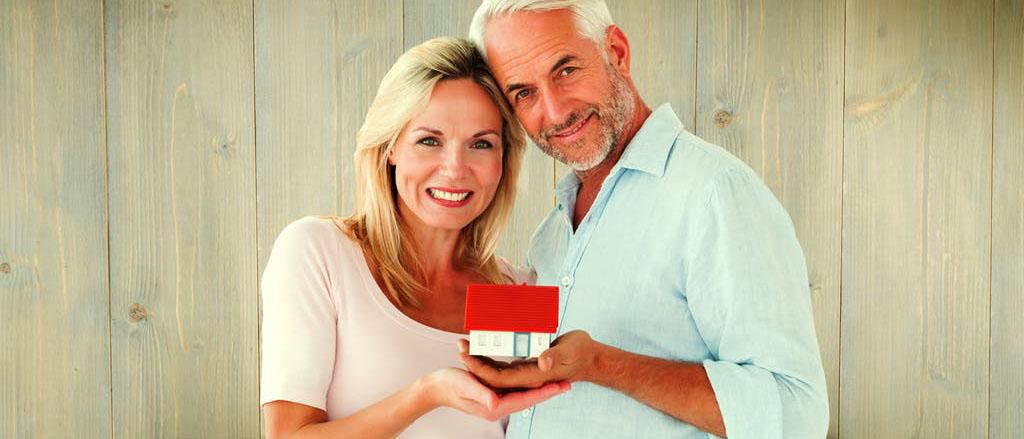 Можно ли второй раз получить налоговый вычет за покупку квартиры? Как получить налоговый вычет на вторую квартиру? Читайте в нашей статье.