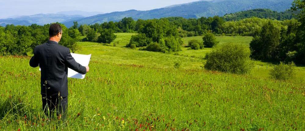 Нарушение договора аренды земли: основания и порядок расторжения договора
