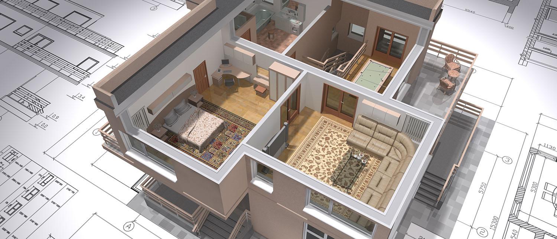 Кто может пожаловаться на перепланировку квартиры? Какую ответственность понесет собственник жилья? Как узаконить несанкционированную перепланировку? Разъясняют наши юристы по жилищному праву.