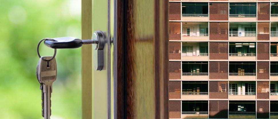 Что такое незаконная сдача квартиры? Чем грозит незаконная сдача квартиры в аренду без уплаты налогов? Могут ли посадить за такое правонарушение? Ответы найдете в нашей статье.