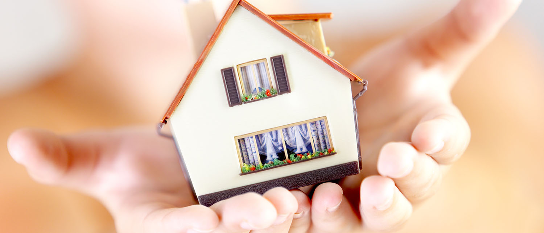 Что такое общая долевая собственность? В чем разница между общей долевой и общей совместной собственностью? О нюансах расскажут наши опытные юристы по жилищному праву.