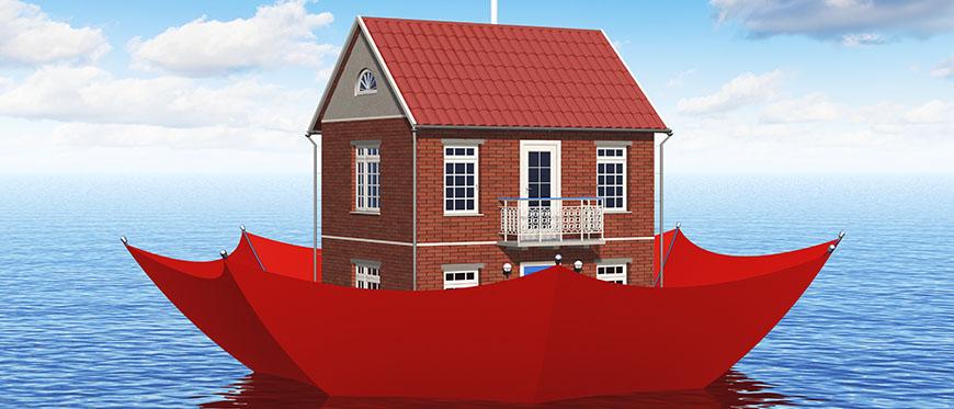 Как самостоятельно оформить квартиру в новостройке в собственность? Какие документы требуются для регистрации? Условия, порядок и необходимые документы для оформления квартиры в новостройке в собственность найдете на нашем ресурсе по жилищному праву.