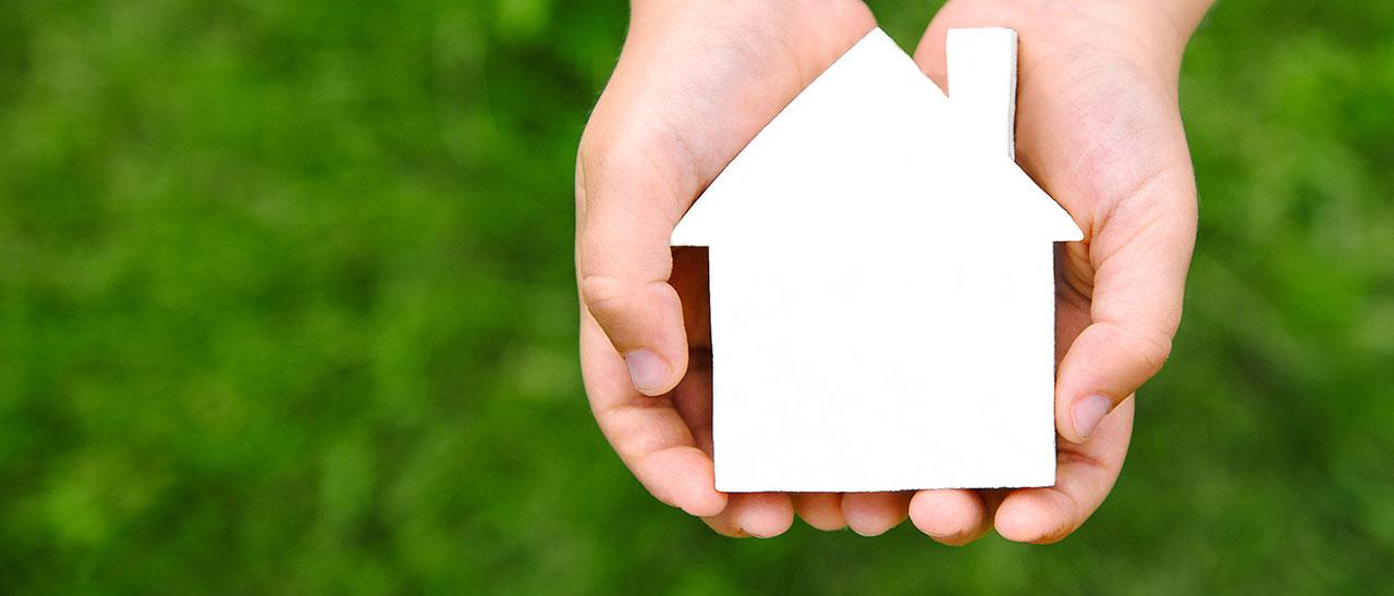 Как исправить ошибку в свидетельстве о регистрации права собственности?