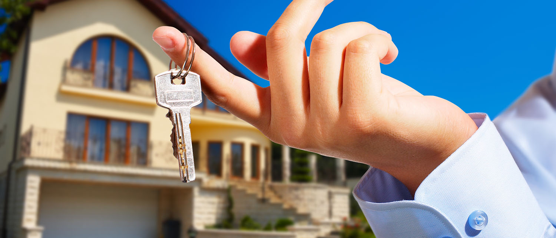 Отказ от права собственности на квартиру: как и когда можно отказаться?