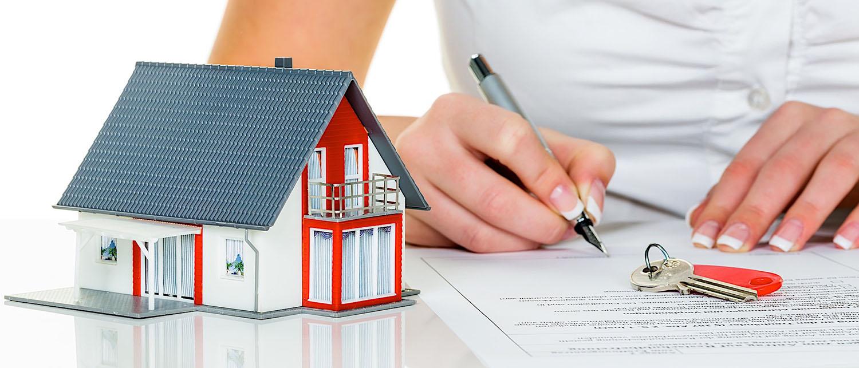Что такое переуступка прав на квартиру? Как оформляется покупка квартиры по переуступке прав? Как приобрести квартиру в новостройке по переуступке прав? Расскажут наши опытные юристы по жилищному праву.