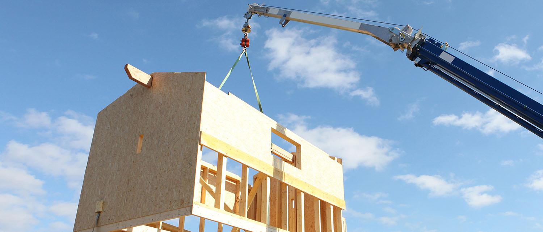 Что значит переуступка прав по ДДУ? Как она проводится? Как и где зарегистрировать договор переуступки права требования на квартиру? Расскажут наши опытные юристы по жилищному праву.