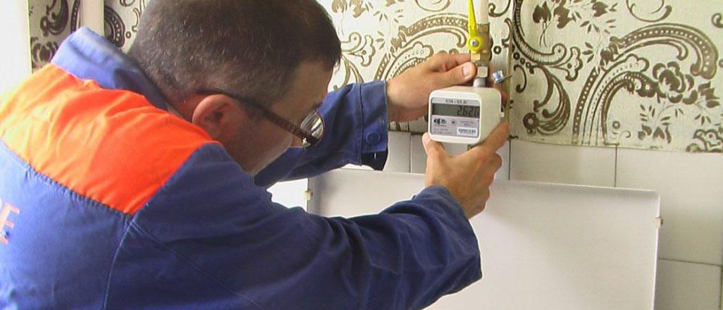 Когда и зачем проводится поверка счетчиков газа? Кто оплачивает поверку приборов учета? Сколько времени занимает процедура? Читайте на domkodeks.ru