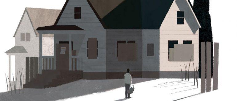 Принудительное выселение из квартиры собственника: основания, сроки.