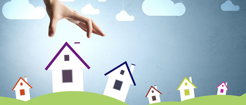 Приостановление регистрации права собственности: основания и порядок.