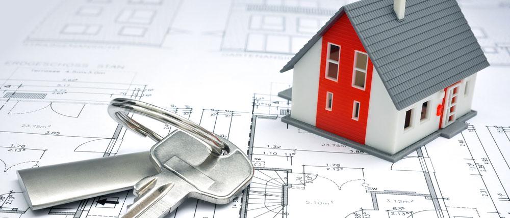 По каким основаниям Росреестр может приостановить регистрацию права собственности на недвижимость? Что нужно сделать, чтобы возобновить регистрацию? Узнайте на нашем ресурсе по жилищному праву.