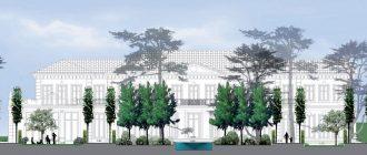 Как осуществляется приватизация муниципальной квартиры?