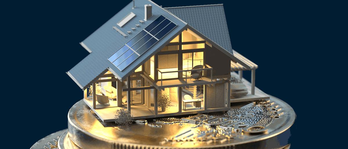 Приватизация служебного жилья: документы, сложности, порядок.
