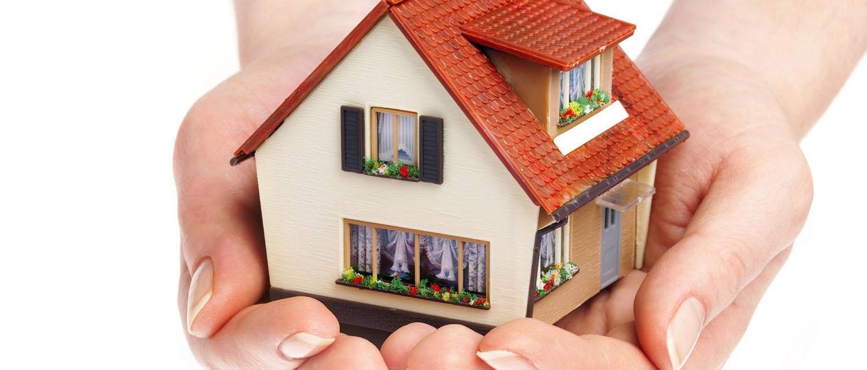 Что такое служебное жилье? Как служебную квартиру перевести в собственность? Могут ли бюджетники оформить служебную квартиру в собственность?  Читайте на нашем ресурсе по жилищному праву.