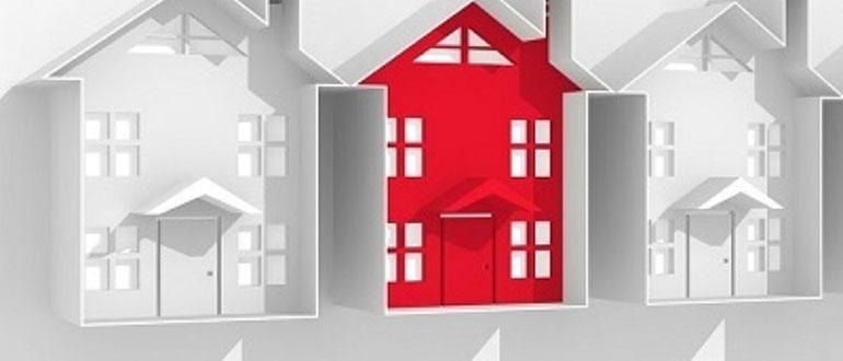 Признание дома аварийным: новые правила и порядок.