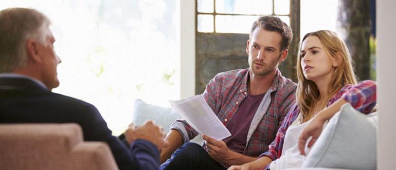 Продажа квартиры по долям одному покупателю: нюансы процедуры.