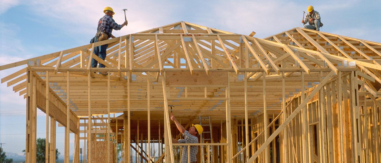 Как вернуть деньги по договору долевого участия в строительстве в случае расторжения договора? Что нужно делать дольщику, чтобы не остаться без жилья и денег? Своим опытом делятся наши юристы.