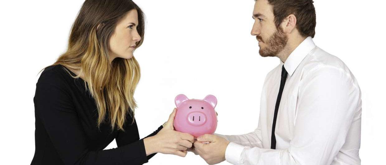 Относится ли бизнес к совместно нажитому имуществу и подлежит ли разделу при разводе? Об особенностях и способах раздела бизнеса расскажут наши опытные юристы.