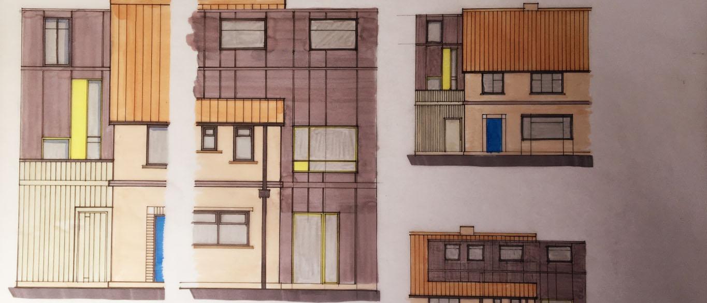 Как поделить квартиру в случае развода, если она куплена в ипотеку? Нужно ли обращаться в банк за разрешением? О порядке и способах раздела ипотечной квартиры при разводе узнайте из нашей статьи.