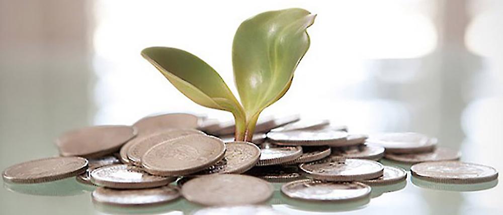 Как грамотно разделить лицевой счет по оплате коммунальных услуг? Что для этого нужно? Возможно ли разделить лицевой счет в неприватизированной квартире? Читайте в нашей статье.
