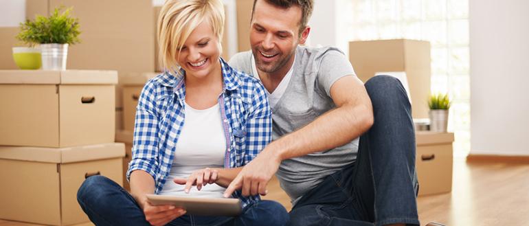 Как правильно составить и расторгнуть договор купли-продажи недвижимости?