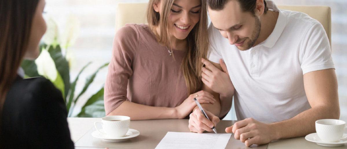 Как правильно составить договор купли-продажи недвижимости? Какие нюансы нужно учесть? Возможно ли расторгнуть договор купли-продажи квартиры после регистрации? Ответы и образец соглашения о расторжении договора купли-продажи недвижимости найдете на нашем ресурсе по жилищному праву.