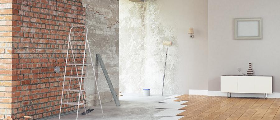 Ухудшение жилищных условий: что является и признается ухудшением?