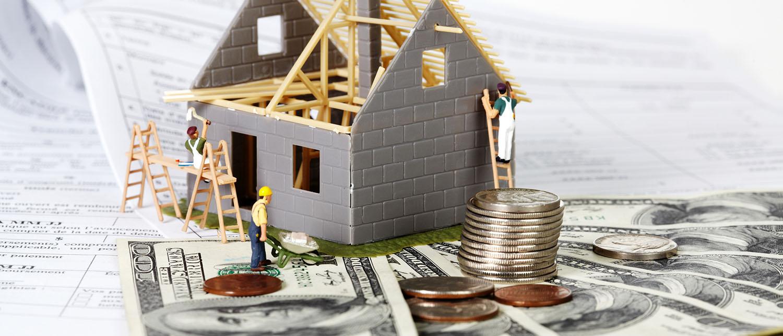 Какие семьи признаются многодетными? Какие существуют программы в России по улучшению жилищных условий для многодетных семей? Как встать в очередь и какие подать документы для получения субсидии? Расскажем в нашей статье.