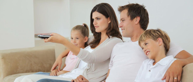 Что необходимо для участия в программе по улучшению жилищных условий молодым семьям? Какие документы понадобятся для оформления и получения субсидии? Читайте на нашем ресурсе по жилищному праву.