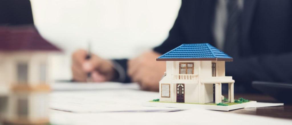 Как снизить кадастровую стоимость недвижимости? Какие документы понадобятся? Куда обращаться для уменьшения кадастровой стоимости? Читайте на нашем правовом ресурсе