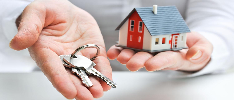 Что нужно, чтобы восстановить право собственности на квартиру? На каких основаниях это возможно? Узнайте из нашей статьи.