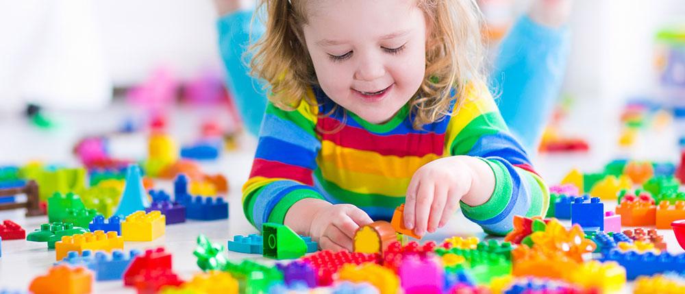 Временная прописка ребенка: документы, сроки и стоимость.