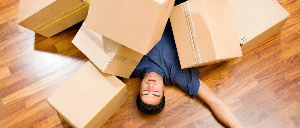Что делать, если арендаторы перестали платить, но покидать квартиру не хотят? Как расторгнуть договор аренды и принудительно выселить недобросовестных съемщиков? Узнайте из нашей статьи.