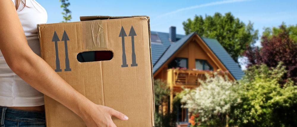 Могут ли выселить из квартиры за неуплату долга по услугам ЖКХ? Кого могут выселить —собственника жилья или арендатора? О процедуре принудительного выселения за неуплату коммунальных услуг читайте в нашей статье.