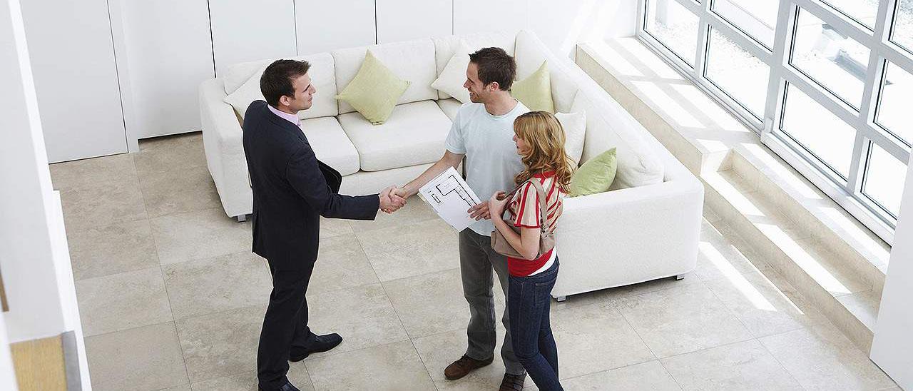 Как заключить договор аренды? На каких основаниях его можно расторгнуть? Можно ли расторгнуть договор аренды по соглашению сторон, или придется обращаться в суд? Узнайте на нашем ресурсе по жилищному праву.